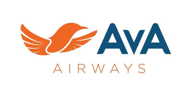 AVA Airways, nueva aerolínea en cielos dominicanos