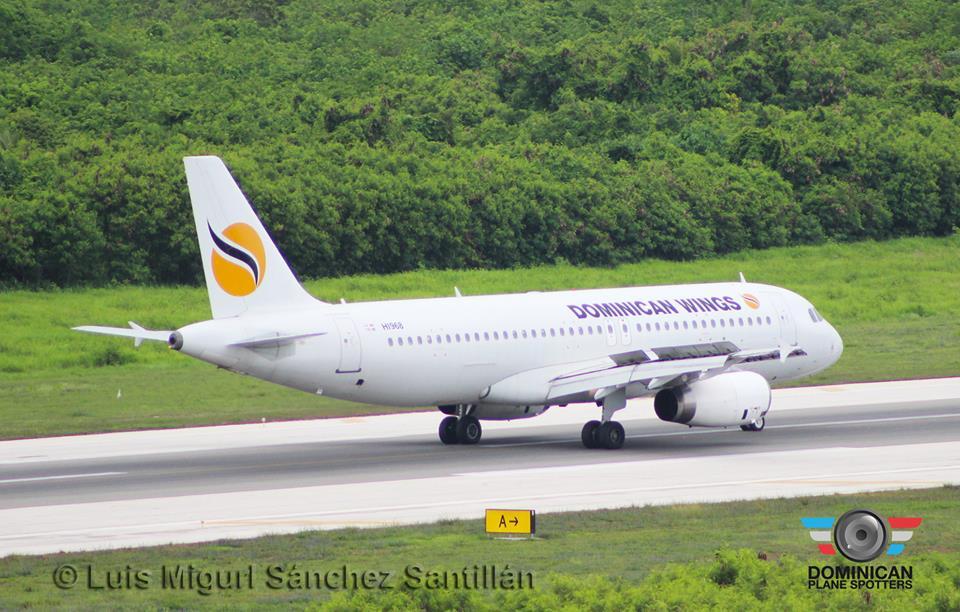 Aerolíneas y renta de aeronaves: ¿Cómo funciona?